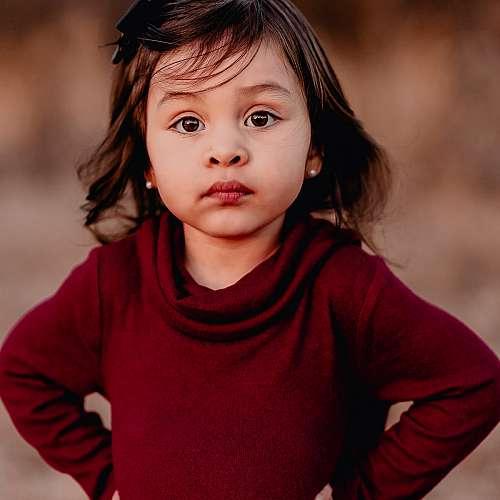 Коронавирусът е най-опасен за децата до три години