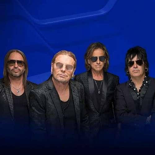 """Група """"Мана"""" ще получи приза """"Икона"""" на наградите за латино музика на """"Билборд"""""""