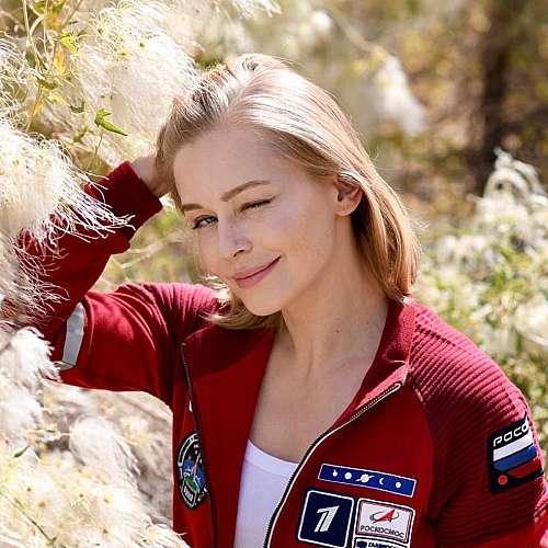 Актрисата, която снима филм в космоса, ще се възстановява 10 дни след снимките