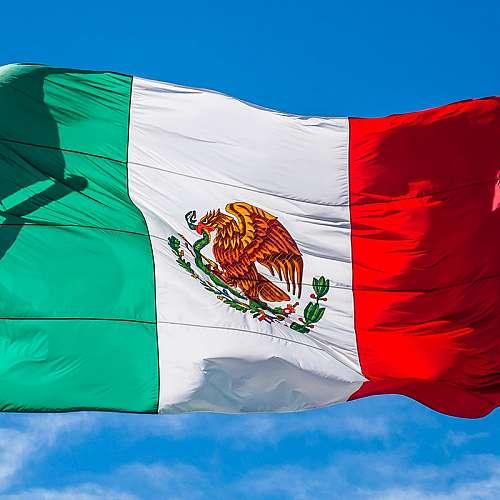 Мексико иска обяснение от модни брандове за използване на традиционни мотиви
