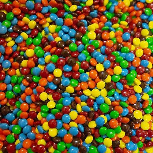 Учени създадоха бонбони за възстановяване на зъбния емайл