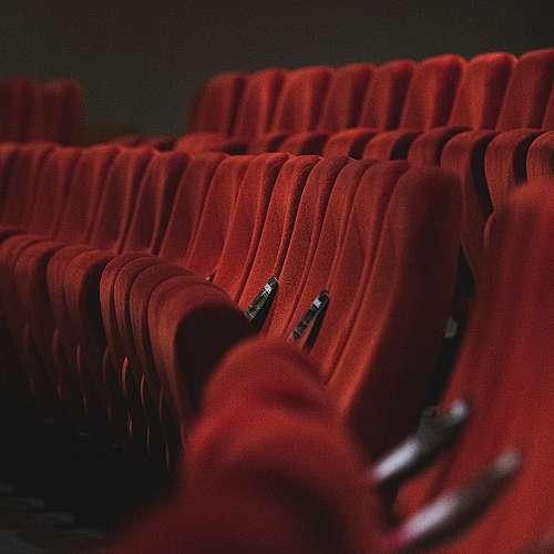Theatro открива новия сезон с премиера