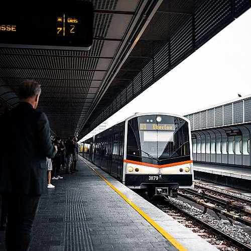 Представят проектът за леко метро във Варна