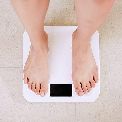 Мъж отслабна със 70 кг и сподели диетата си