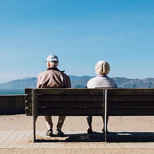 Пандемията от Ковид-19 е намалила продължителността на живота най-значително