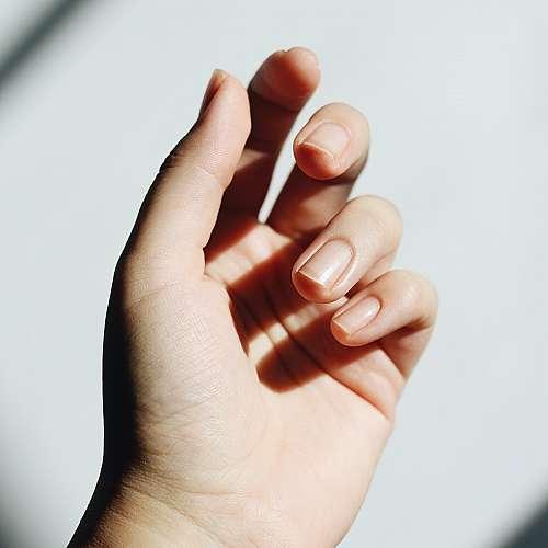 Ръцете издават риска от диабет