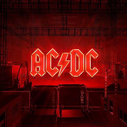 AC/DC се завръщат с гръм, трясък и нов албум на 13 ноември