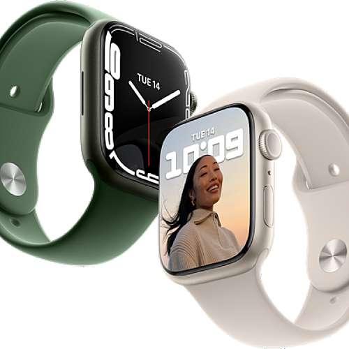 Теленор стартира предварителните поръчки за последния модел на Apple Watch