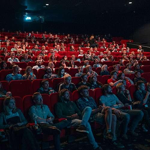 Бургас ще бъде домакин на шестото издание на Международния филмов фестивал