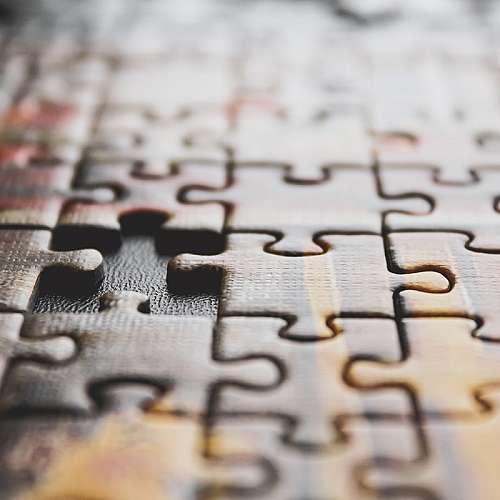 Онлайн калкулатор  изчислява  риска от деменция