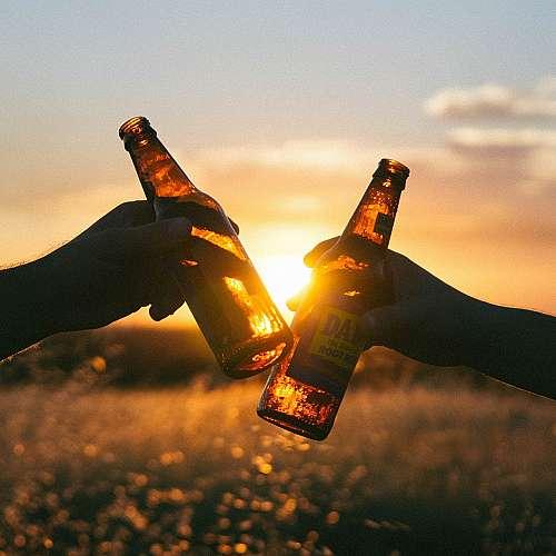 Отказът от алкохола удължава живота с 28 години