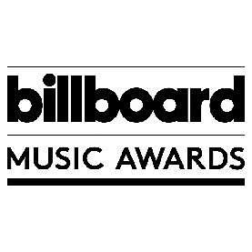 """Дрейк, Пинк и Уикенд са големите победители на наградите на сп. """"Билборд"""""""