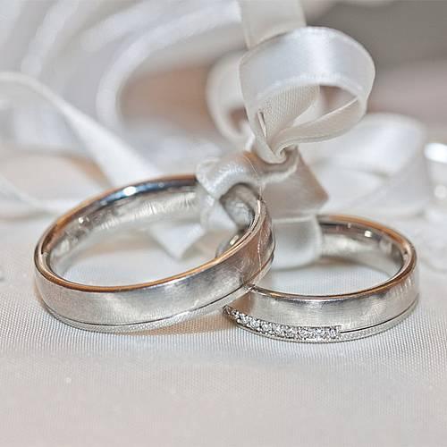 Анджелина Джоли и Брад Пит са готови да се оженят