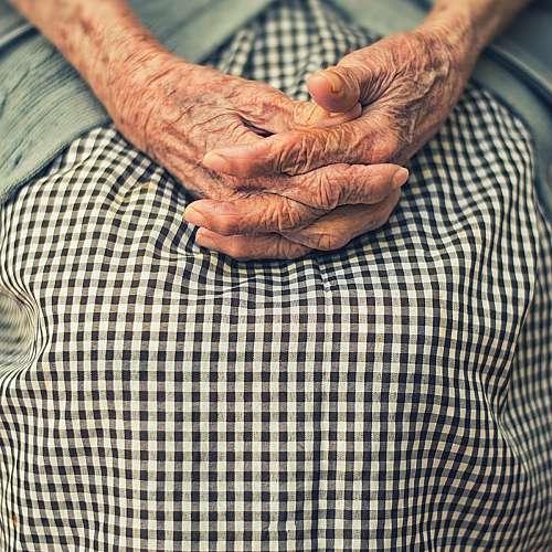Изследване дава надежди за лечение  на остеоартрит