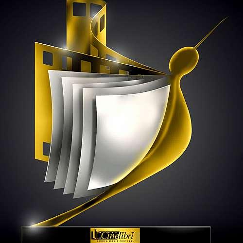 """Фестивалът """"Синелибри"""" показва избрани филми от Кан"""