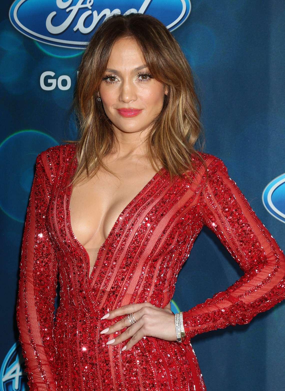 Дженифър Лопес (Jennifer Lopez)