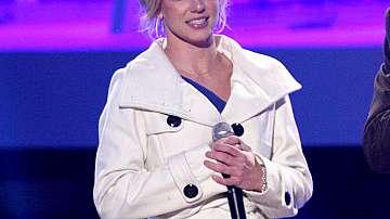 Съдът разреши на Бритни Спиърс да си наеме нов адвокат