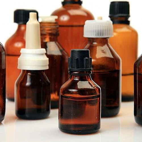 Учени смятат, че антисептични средства с йод понижават риска от Covid-19