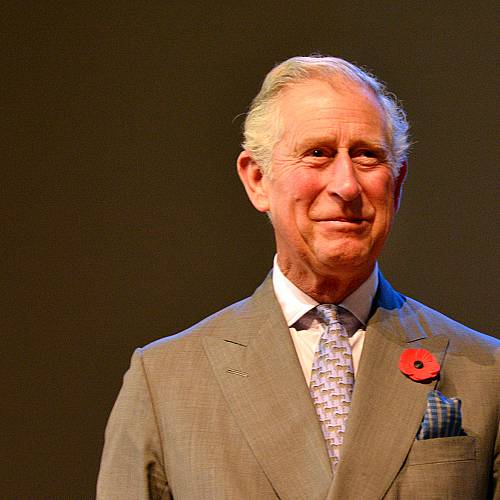 Принц Чарлз разкритикува антиваксърите