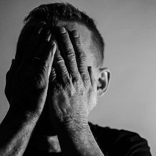 Covid-19 тревожността с трайни последици и след пандемията