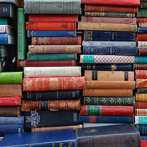 Писателката Джоан К. Роулинг се завръща с детски роман през есента