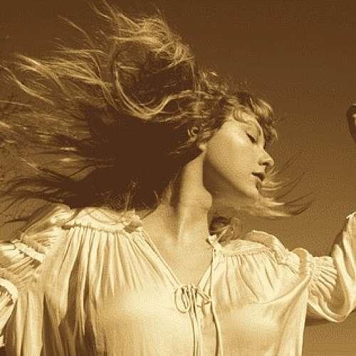 """Тейлър Суифт пусна презаписания си хитов албум от 2008 г. """"Fearless"""""""