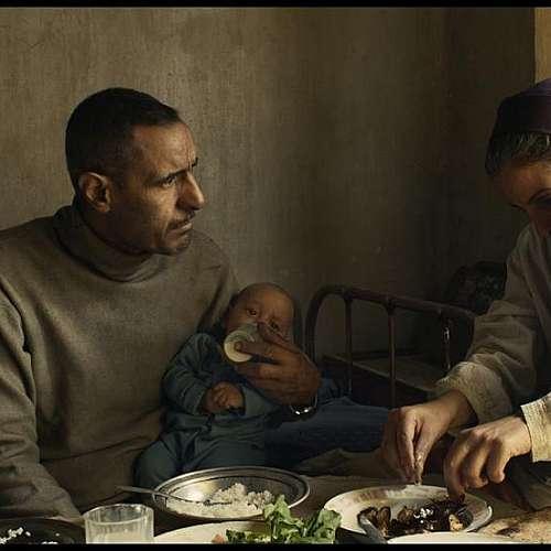 Египетски филм спечели наградата на Седмицата на критиката в Кан