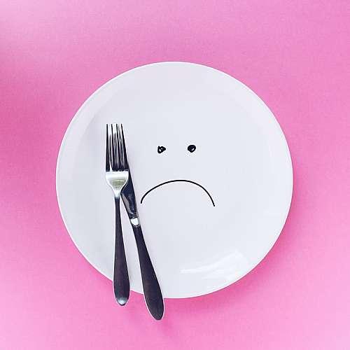 Диетолози обясниха причините за постоянното чувство за глад