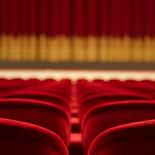 Театърът прави хората по-съпричастни