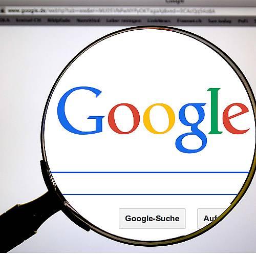 Google за 2020: Божков, Байдън и Борис Джонсън сред най-търсените имена