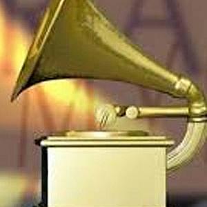 """Жените доминират на наградите """"Грами"""" тази година"""