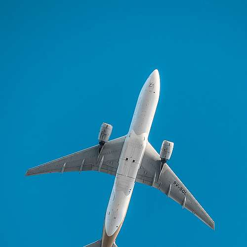"""Има голяма възможност за възстановяване на полетите от """"Летище Русе"""""""