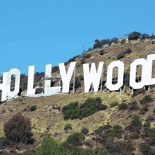 """Холивуд се готви за небивала досега церемония за наградите """"Оскар"""""""