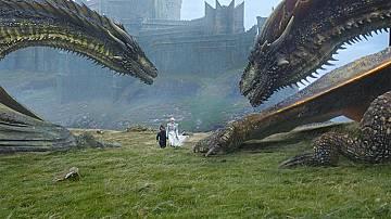 """Почина Даяна Риг- звездата от """"Игра на тронове"""" и съпруга на Бонд"""