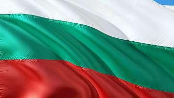 Български учени започват производство на препарати срещу Covid-19