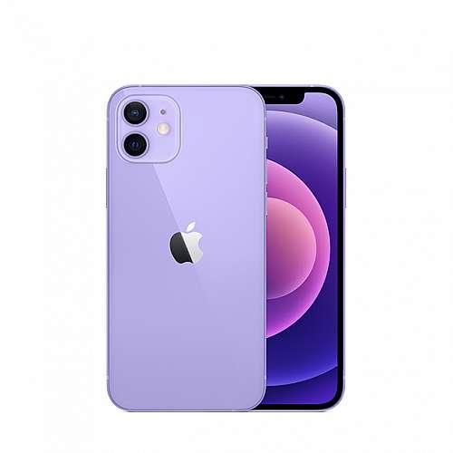 Vivacom започва предварителните продажби на лилавите iPhone