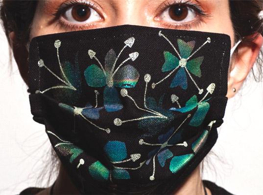 swine-flu-mask-03