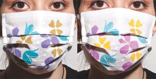 swine-flu-mask-04