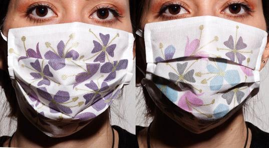 swine-flu-mask-05