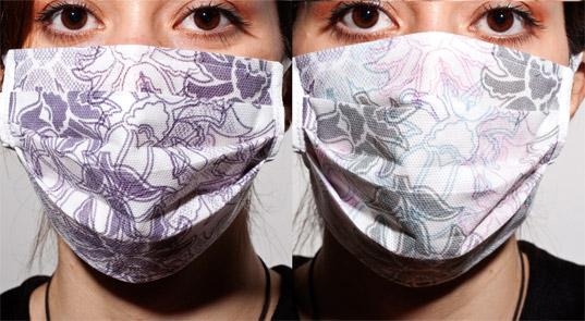 swine-flu-mask-06