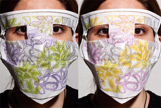swine-flu-mask-07