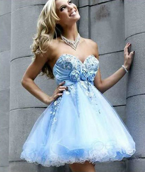 абитуриентски рокли 2013