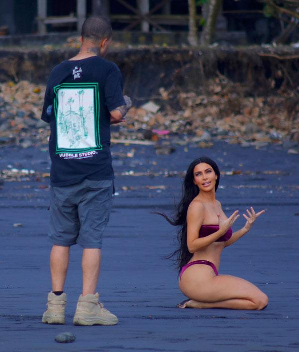 Kim Kardashian 2018 11 02a