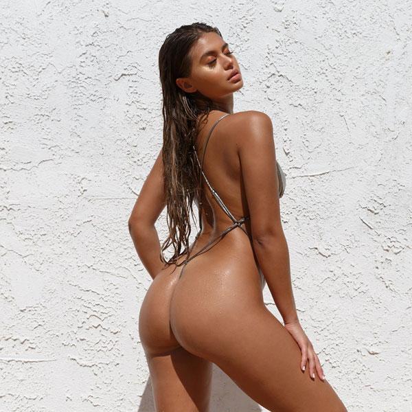 Sofia Jamora Bikini 2018 04