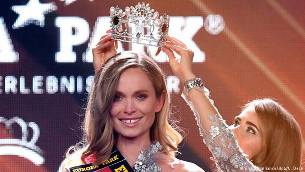 miss germany 2019 03
