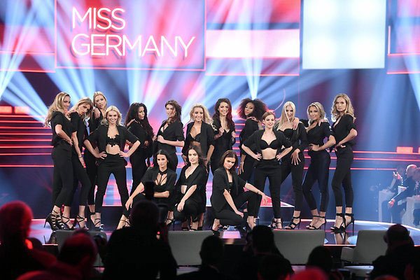miss germany 2019 04