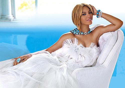 свежо Бионсе е най-красивата жена за 2012 Пийпъл