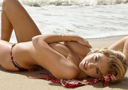 Кейт Ъптън секси
