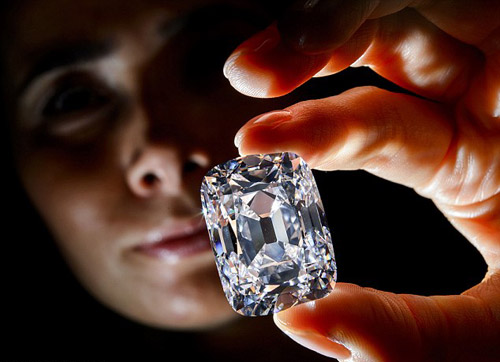 свежо диамант Ерцхерцог Йосиф
