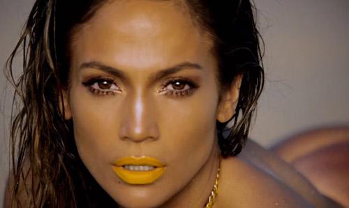 Jennifer Lopez feat Pitbull Live It Up Official Video 2013
